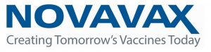 Gaithersburg's Novavax Announces Positive Preclinical Data for Combination Influenza and COVID-19 Vaccine Candidate