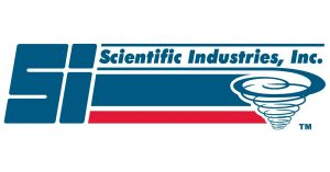Scientific Industries Announces Acquisition of aquila biolabs to Advance Platform for Digitally Simplified Bioprocessing
