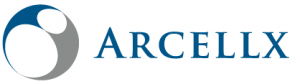 Arcellx Announces FDA Clearance of IND Application for ACLX-001, a Controllable Cell Therapy Utilizing the Company's ARC-SparX Platform, for the Treatment of Multiple Myeloma