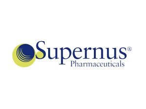 Rockville's Supernus Announces FDA Approval of Qelbree™ (SPN-812) for the Treatment of ADHD