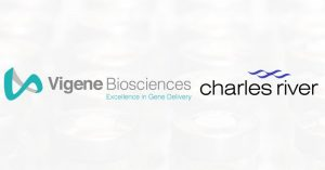 Charles River Laboratories to Acquire Rockville's Vigene Biosciences to Enhance Gene Therapy Capabilities
