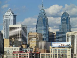 Industry Experts Weigh in on Why Philadelphia's Life Science Real Estate Market is Booming