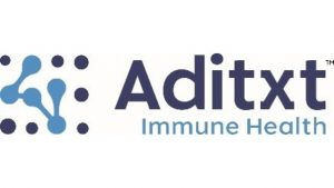 Biotech Innovation Company Aditxt to Establish State-of-the-Art Immune Monitoring Center in Richmond, VA