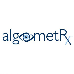 Children's National Research & Innovation Campus Welcomes New Resident Company, AlgometRx to JLABS @ Washington, DC Site