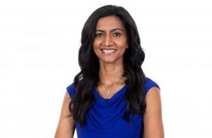 Commission Appoints Amritha Jaishankar, Ph.D. as Executive Director, Maryland Stem Cell Research Fund (MSCRF)