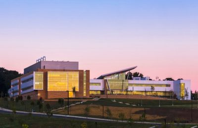 Montgomery College's BioTrain Offers Engaging and Valuable Professional Development Programming for Life Science Professionals