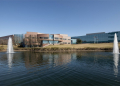 The Discovery Labs innovation hub, King of Prussia Pennsylvania.