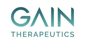 Bethesda's Gain Therapeutics Presents New GBA1 Parkinson's Disease Program Pre-clinical Data
