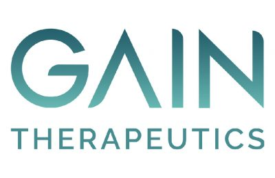 Gain Therapeutics Announces Issuance of Two New PCT Patents Covering GBA and GALC Modulator Compounds for Treatment of CNS Disorders