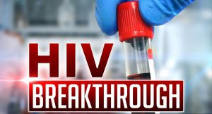 First Participant Infused with Potential HIV Cure Enters Phase 1 Clinical Trials via American Gene Technologies AGT103-T