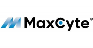 Life Science Company MaxCyte Relocating HQ to Rockville, Md.