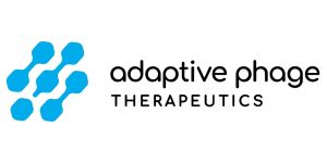 Adaptive Phage Therapeutics Initiates Phase 1/2 Trial of PhageBank™ in Urinary Tract Infections