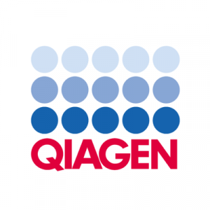 QIAGEN Receives U.S. FDA Emergency Use Authorization for Fast and Easy-to-Use Digital Test to Detect SARS-CoV-2 Coronavirus Antibodies
