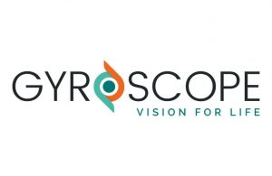 """Gyroscope's """"Vision for Life"""" Eyes $100M+ IPO"""