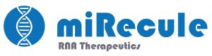 miRecule Inc. closes $5.7 M to Create Breakthrough RNA Therapies for Cancer and Muscular Dystrophy