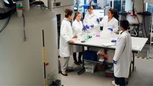 Regional Collaborations Emerge to Address the Biomanufacturing Workforce Crisis