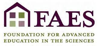 Foundation for Advanced Education in the Sciences - FAES at NIH