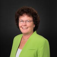 Judy Costello Appointed as Special Projects Manager, Office of the County Executive at Montgomery County, Maryland