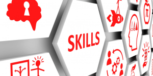 Instead of Finding a New Job, Here's How to Get Your Skills Used and Ideas Heard