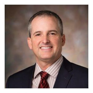 ATCC Hires Robert Gowin as Chief Strategy Realization Officer