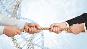 Win the Life Sciences Talent War with Strong Employer Branding