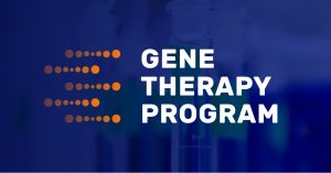UPenn Gene Therapy Program Joining Discovery Labs Ecosystem