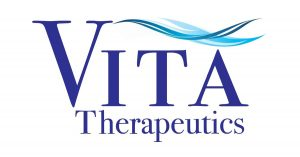 Vita Therapeutics Raises $32 Million in Oversubscribed Series A Financing Led by Cambrian Biopharma to Advance the Development of Therapies to Treat Muscular Dystrophies