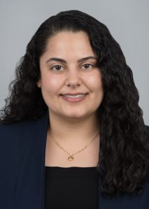 5 Questions with Azita Adli, MS, MBA, Manager, QA Systems, GSK