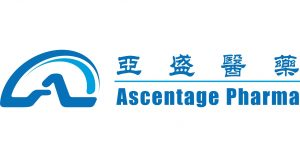 Ascentage Pharma and Innovent Biologics Reach Multifaceted Strategic Agreement Totaling $245M