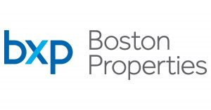 BXP Life Sciences Expands with Montgomery County, Maryland Acquisition