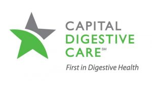 Silver Spring's Capital Digestive Care Partners with Colliers & Facility Logix to Expand its Clinical Laboratory Footprint to 21,000 Square Feet