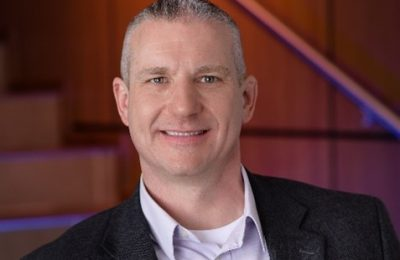 5 Questions with Ed Radwinsky, MA, SPHR, Biohealth Human Resources Expert
