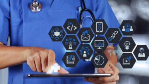 Four Blockchain Technologies Expected to Drive Efficiency in Life Sciences and Medicine
