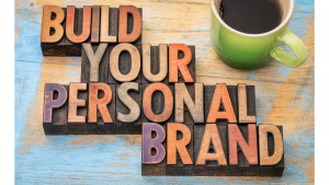 How Life Science Job Seekers Use Personal Branding to Attract Top Employers