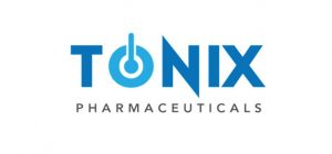 Tonix Pharmaceuticals Announces Agreement to Acquire Infectious Disease R&D Facility in Frederick, MD to Accelerate Development of Vaccines and Antiviral Drugs