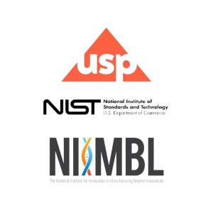 USP, NIST & NIIMBL Researchers Collaborate to Improve Measurement of Viral Vectors Used in Cutting-Edge Gene Therapy