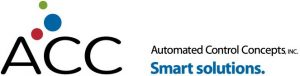 ACC's Smart Solution for a secure data pipeline to support Covid vaccine manufacturing