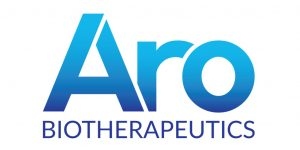 Aro Biotherapeutics Expands Leadership Team and Plans Move to New Philadelphia Headquarters to Drive Next Phase of Growth
