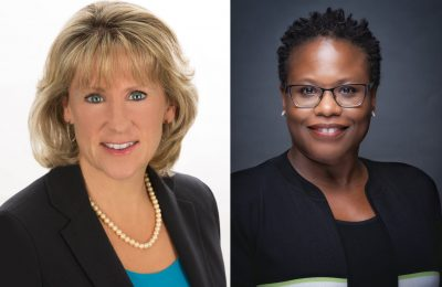 BioHealth Innovation Adds Diane Ignar, Ph.D. and Dr. Loleta Robinson as NIH New Entrepreneurs-in-Residence