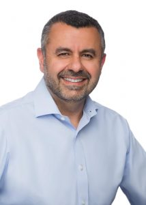 GlycoMimetics Names Harout Semerjian as New Chief Executive Officer to Succeed Retiring CEO Rachel King