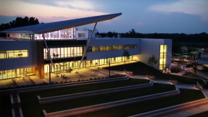 Montgomery College Biotechnology: Educating Research and Manufacturing Associates and Scientists for the BioHealth Capital Region
