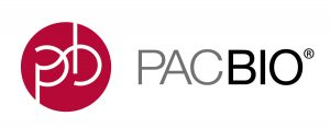 Pacific Biosciences Acquires Baltimore's Circulomics – A Leading High Molecular Weight DNA Extraction Company