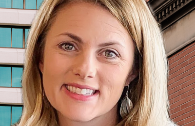 5 Questions with Jacque Myers, Healthcare and Life Sciences Lead, Slalom, LLC.