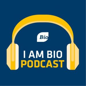 Dr. Anthony Fauci & AGT's Jeff Galvin Join 'I AM BIO' to Discuss Future of HIV Treatments