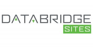 Data Center Firm DataBridge Sites Expands into Philadelphia, Maryland, and Chicago | Business Wire