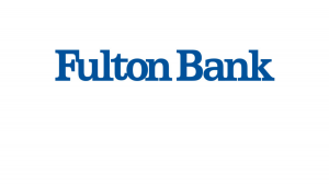 Fulton Bank Aims to be a Key Partner for the Life Science and Technology Community