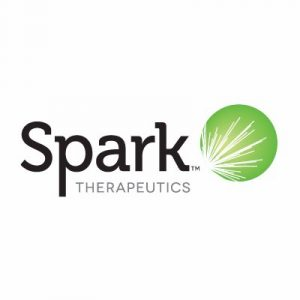 Spark signs gene therapy licensing deal valued at up to $328.5M