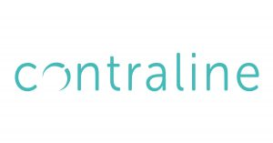 Contraline Closes $10.7 Million Series A Financing to Become a Clinical Stage Company   Business Wire