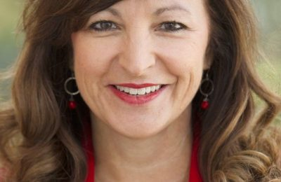 5 Questions With Julie Lenzer, Chief Innovation Officer, University of Maryland
