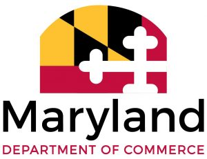 Maryland Commerce Supports Research Professorships at Eight Higher Education Institutions